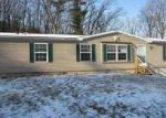 Foreclosed Home in Middleburg 17842 80 STEPHANIE LN - Property ID: 4099927