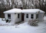 Foreclosed Home in Johnston 2919 25 ROSEMERE AVE - Property ID: 4099948