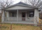 Foreclosed Home in Chattanooga 37407 3228 5TH AVE - Property ID: 4099982