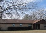 Foreclosed Home in Sherman 75090 2958 E LAMAR ST - Property ID: 4100056