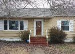 Foreclosed Home in Richmond 23234 4807 ARUNDEL AVE - Property ID: 4100065