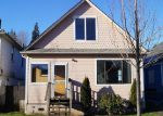 Foreclosed Home in Hoquiam 98550 617 MONROE ST - Property ID: 4100088