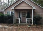 Foreclosed Home in Conroe 77302 16580 STONECREST DR - Property ID: 4100158