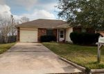 Foreclosed Home in Texas City 77590 2518 CLARA LN - Property ID: 4100189