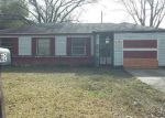 Foreclosed Home in Houston 77016 6302 COBALT ST - Property ID: 4100194