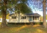 Foreclosed Home in Gibsonville 27249 223 CIRCLE DR - Property ID: 4100206
