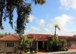 Foreclosed Home in San Clemente 92673 6 ZOCALA - Property ID: 4100211