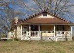 Foreclosed Home in Cullman 35058 4136 COUNTY ROAD 747 - Property ID: 4100310