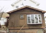 Foreclosed Home in Monongahela 15063 310 PIKE ALY - Property ID: 4100398