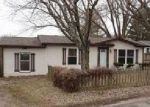 Foreclosed Home in Bedford 47421 4129 TUNNELTON RD - Property ID: 4100420