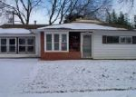 Foreclosed Home in Newark 19713 49 MARTINDALE DR - Property ID: 4100431
