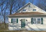 Foreclosed Home in Mechanicsburg 17055 1547 W LISBURN RD - Property ID: 4100438