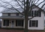 Foreclosed Home in Litchfield 49252 239 N CHICAGO ST - Property ID: 4100496