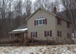 Foreclosed Home in Arlington 5250 187 COUNTRY VW - Property ID: 4100513