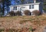 Foreclosed Home in Scarborough 4074 14 PHILLIPS ST - Property ID: 4100523