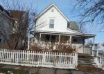 Foreclosed Home in Sidney 13838 5 PLEASANT ST - Property ID: 4100525