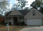 Foreclosed Home in Richmond Hill 31324 56 EGRETS WAY LN - Property ID: 4100544