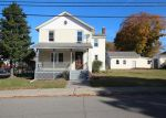 Foreclosed Home in Beacon 12508 42 W CENTER ST - Property ID: 4100584