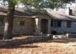 Foreclosed Home in Tulsa 74132 444 W 67TH ST - Property ID: 4100619
