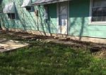 Foreclosed Home in Oglesby 76561 123 BAIRD ST - Property ID: 4100699