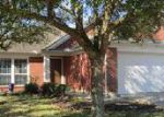 Foreclosed Home in Pearland 77584 2910 PLUM LAKE DR - Property ID: 4100711