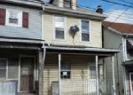 Foreclosed Home in Tamaqua 18252 153 PENN ST - Property ID: 4100748