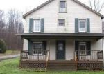 Foreclosed Home in Utica 16362 151 KETCHUM RD - Property ID: 4100754