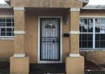 Foreclosed Home in Opa Locka 33056 3230 NW 175TH ST - Property ID: 4100758
