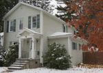 Foreclosed Home in Portville 14770 83 BROOKLYN ST - Property ID: 4100834