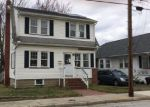 Foreclosed Home in Pennsville 8070 21 CHURCH ST - Property ID: 4100864