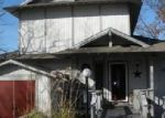 Foreclosed Home in Osage Beach 65065 381 MOONGATE DR - Property ID: 4100876
