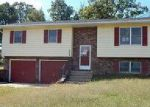 Foreclosed Home in Dixon 65459 306 ANGEL LN - Property ID: 4100880