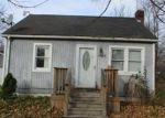 Foreclosed Home in Ypsilanti 48198 2355 HOLMES RD - Property ID: 4100909