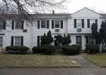 Foreclosed Home in Detroit 48228 8341 SCHAEFER HWY - Property ID: 4100915