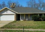 Foreclosed Home in Bossier City 71112 5313 SUSANNA DR - Property ID: 4100920