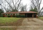 Foreclosed Home in Bossier City 71112 1214 PECAN LN - Property ID: 4100951