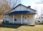 Foreclosed Home in Owens Cross Roads 35763 1218 CAVE SPRING RD - Property ID: 4100974