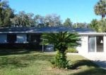 Foreclosed Home in Orange City 32763 465 BIRD RD - Property ID: 4101060