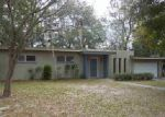 Foreclosed Home in Gainesville 32605 2221 NW 54TH TER - Property ID: 4101072