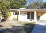 Foreclosed Home in Tampa 33612 10931 N ASTER AVE - Property ID: 4101081
