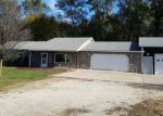 Foreclosed Home in Rock Falls 61071 9952 COOKE RD - Property ID: 4101099