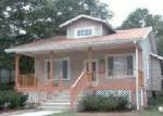 Foreclosed Home in Hyattsville 20781 5413 GALLATIN ST - Property ID: 4101200