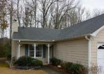 Foreclosed Home in Fayetteville 30214 249 MONMOUTH DR - Property ID: 4101354