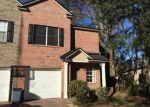 Foreclosed Home in Jacksonville 32207 3462 DREW ST - Property ID: 4101362