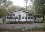 Foreclosed Home in Tallahassee 32303 2617 TUPELO TER - Property ID: 4101366