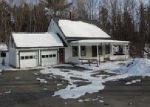 Foreclosed Home in Saint Johnsbury 5819 184 SYLVAIN RD - Property ID: 4101380