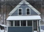 Foreclosed Home in Ashuelot 3441 89 ASHUELOT MAIN ST - Property ID: 4101382