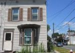 Foreclosed Home in Rensselaer 12144 59 JOHN ST - Property ID: 4101383