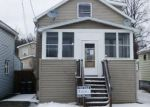 Foreclosed Home in Albany 12205 127 EXCHANGE ST - Property ID: 4101392