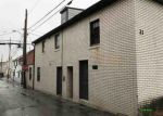 Foreclosed Home in Shippensburg 17257 21 N SENECA ST - Property ID: 4101449
